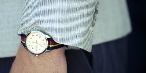 mode-masculine-choix-montre-bracelet