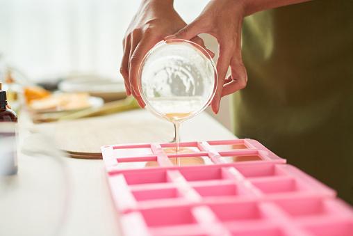 comment-fabriquer-son-savon