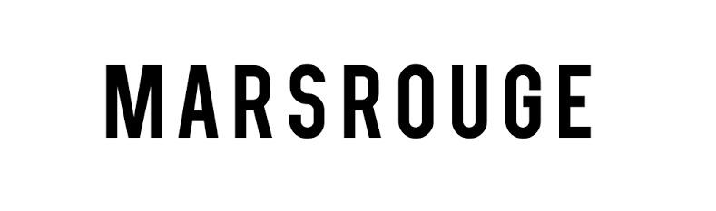 Création de sites internet à Mulhouse avec l'agence Mars Rouge.