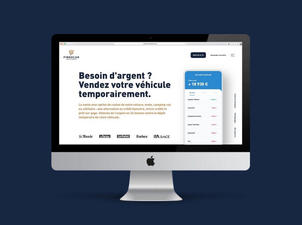 creation-site-internet-mulhouse-credit-municipal