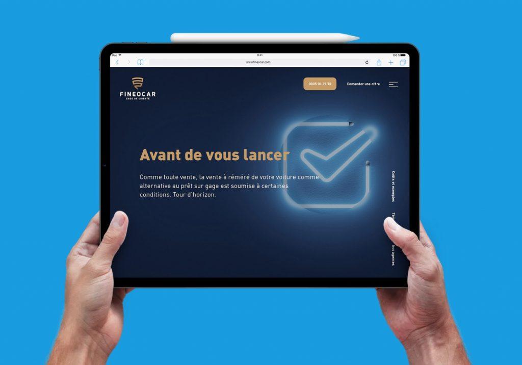 creation-site-internet-mulhouse-pret-sur-gage