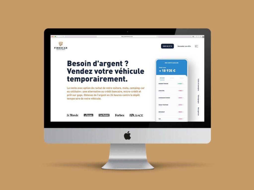 creation-site-internet-mulhouse-pret-sur-gage-municipal