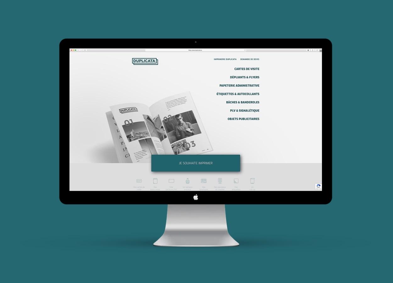 Création et référencement web de sites internet à Mulhouse en Alsace.