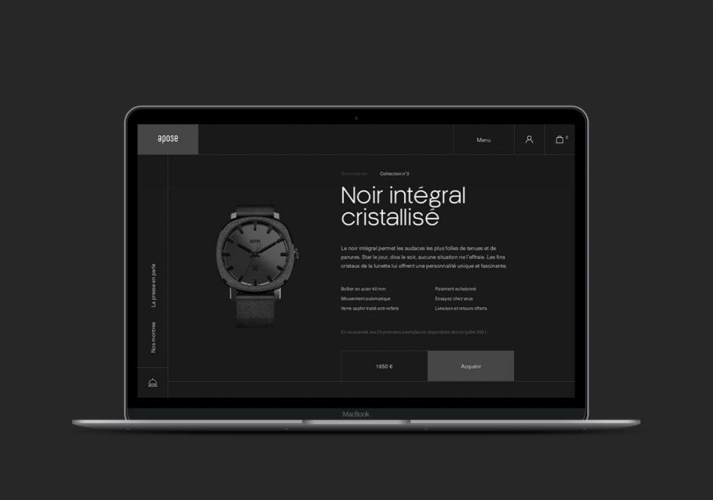 Montres-Apose-Site-Web