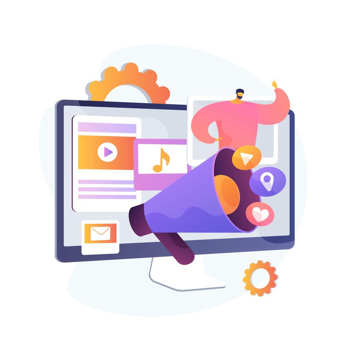 améliorer la visibilité de son site e-commerce